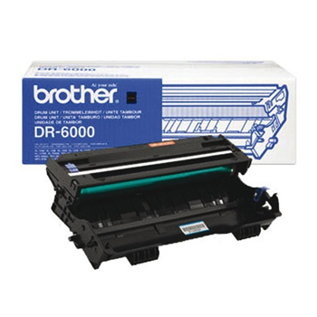 Original Brother DR-6000 Drum Unit (DR6000)