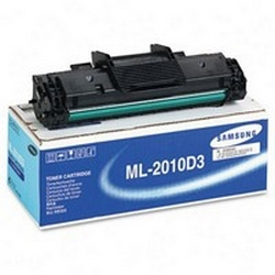 Original Samsung MLT-D119S Black Toner Cartridge (SU863A)