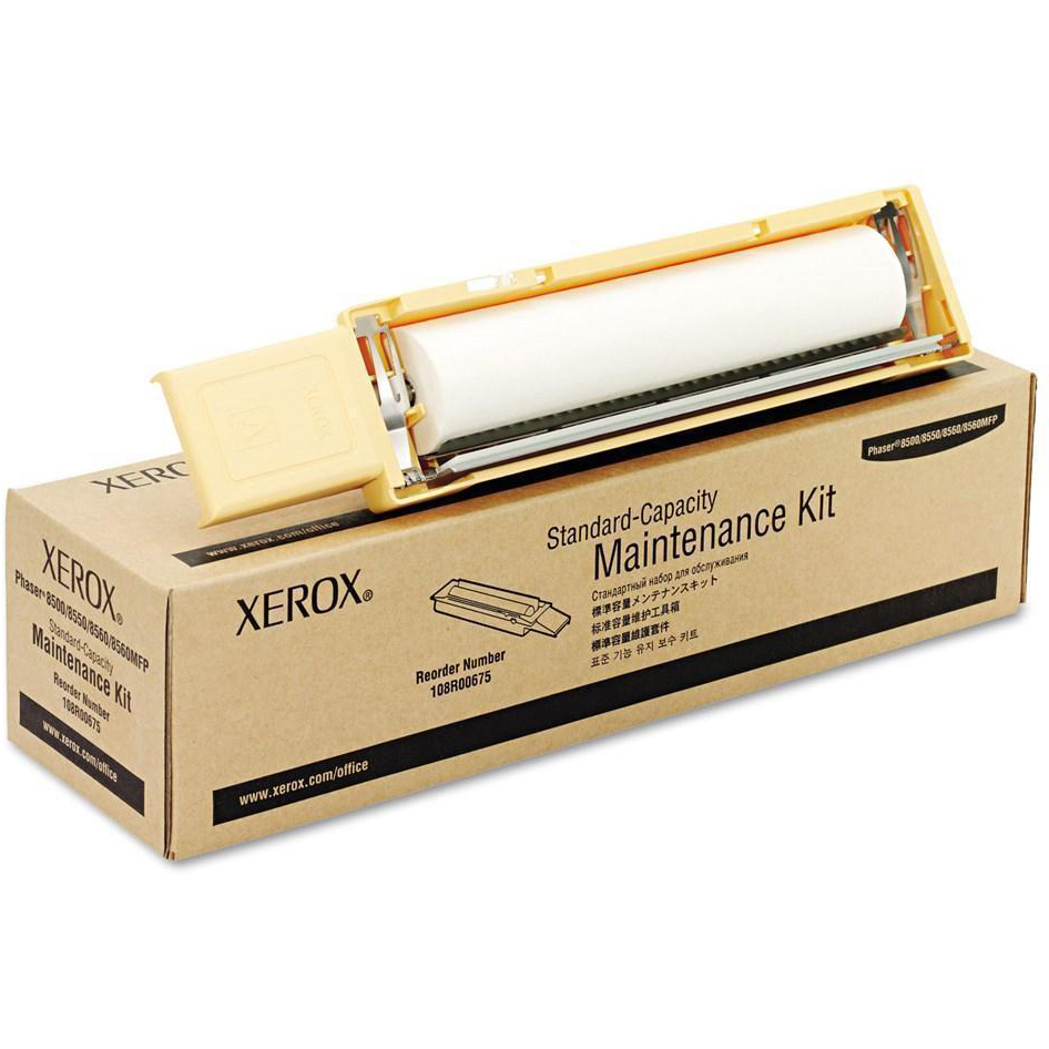 Original Xerox 108R00675 Maintenance Kit (108R00675)