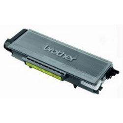 Original Brother TN-3280 Black High Capacity Toner Cartridge (TN3280)