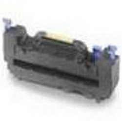 Original OKI 44289103 Fuser Unit (44289103)