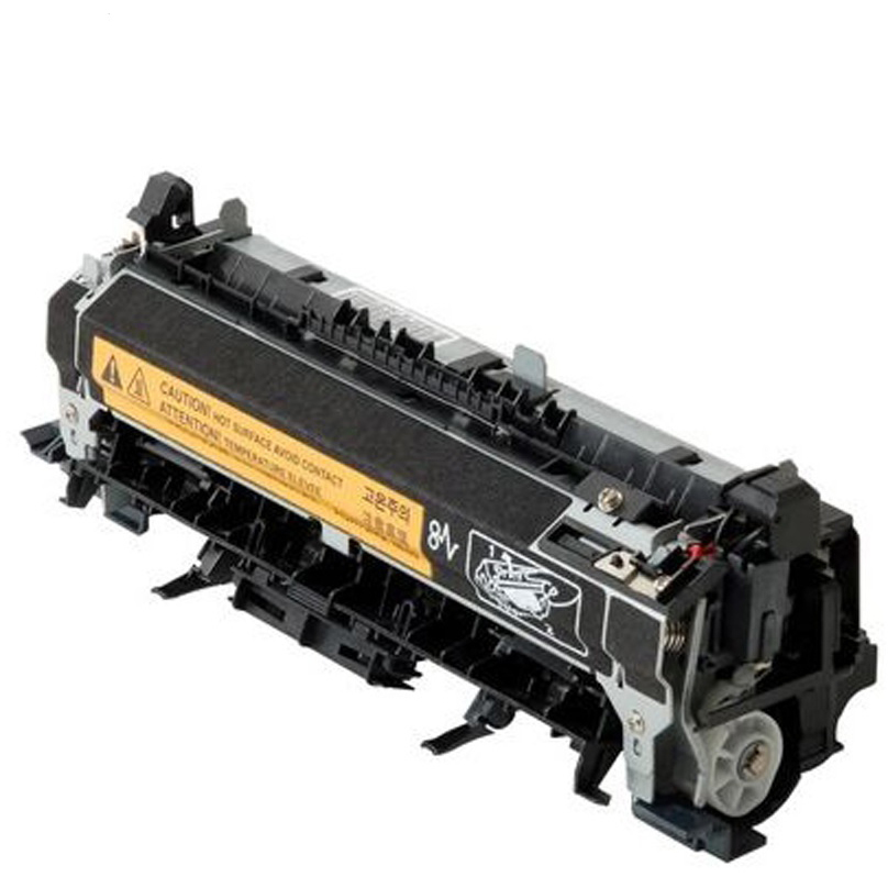 Original HP CE502-67913 Fuser Unit (CE502-67913)
