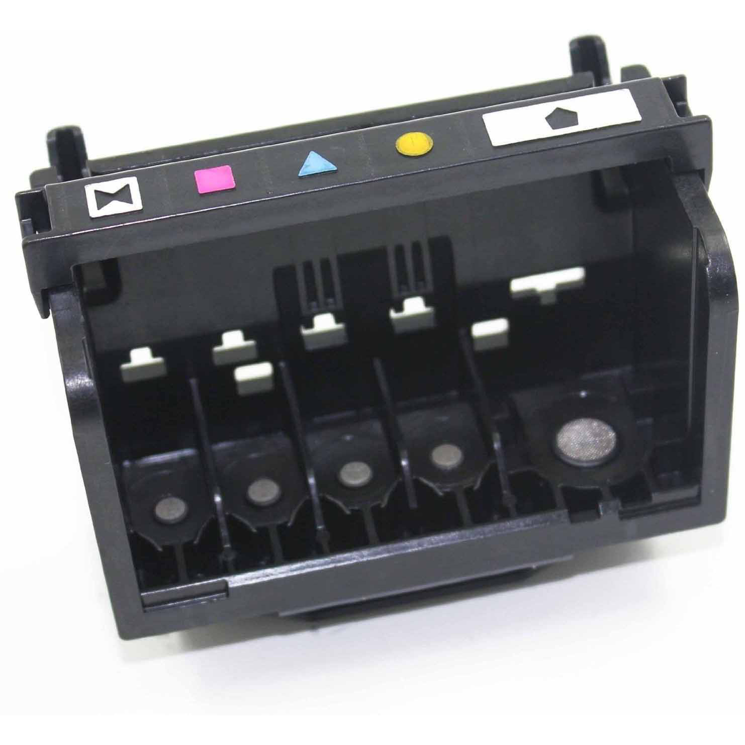 Original HP 564 Printhead (CN642A)