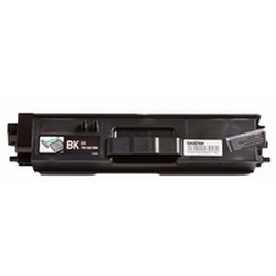 Original Brother TN-321BK Black Toner Cartridge (TN321BK)