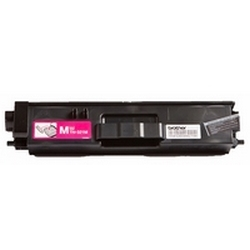 Original Brother TN-321M Magenta Toner Cartridge (TN321M)