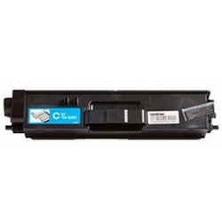 Original Brother TN-326C Cyan High Capacity Toner Cartridge (TN326C)