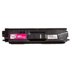 Original Brother TN-326M Magenta High Capacity Toner Cartridge (TN326M)
