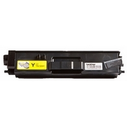Original Brother TN-326Y Yellow High Capacity Toner Cartridge (TN326Y)