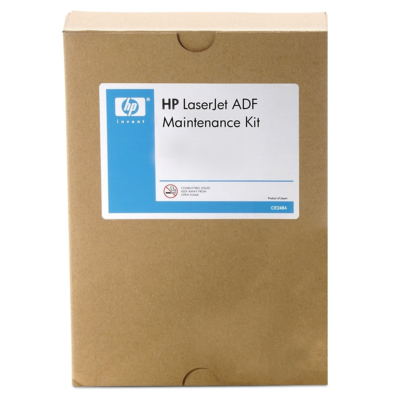 Original HP CE248A MFP ADF Maintenance Kit (CE248A)