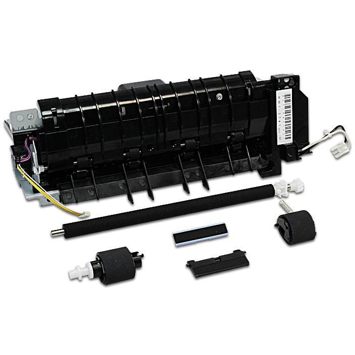 Original HP Q7812-67904 Maintenance Kit (Q7812-67904)