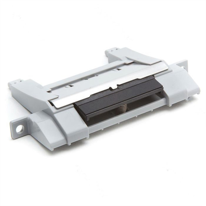 Original HP RM1-3738-000 Separation Pad / Holder Assembly (RM1-3738)