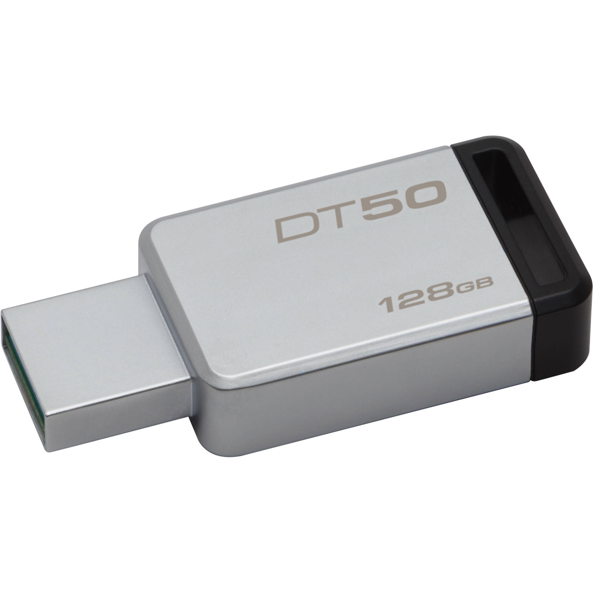 Original Kingston DataTraveler 50 128GB USB 3.0 Flash Drive (DT50/128GB)