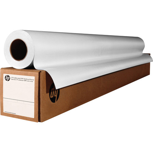 Original Canon IJM123 130gsm 42in 1067mm x 30m Premium Paper Roll (97031631)
