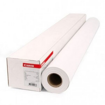 Original Canon OCE IJM022 90gsm 614mm x 50mm Standard Plus Roll (97003460)