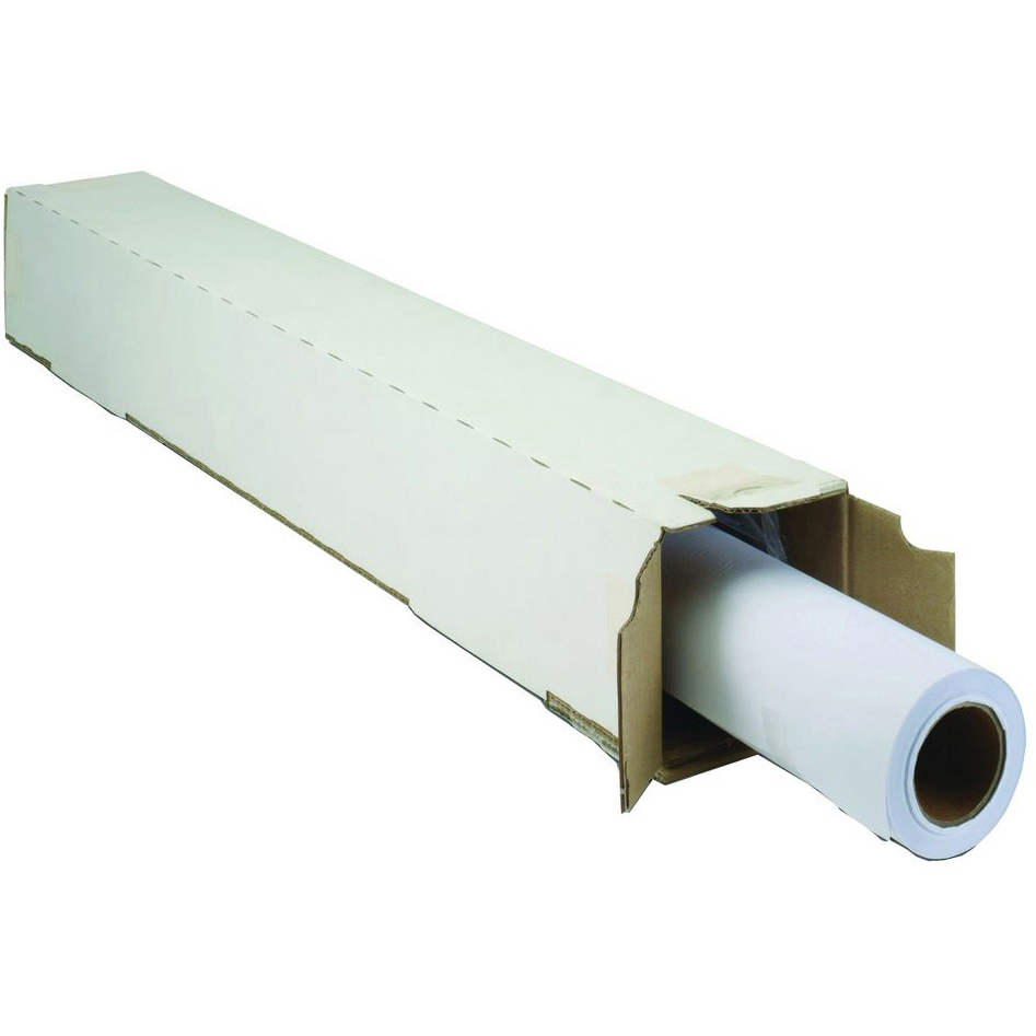 Original Xerox 80gsm A0 841mm x 175m Premium High Quality Paper Roll (3R90172)