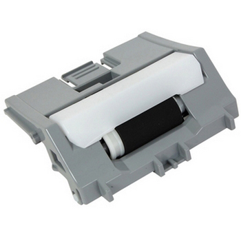 Original HP RM2-5745-000CN Separation Roller Assembly for Tray 2/3 (RM2-5745-000CN)
