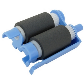 Original HP RM2-5452-000CN Pick Up Roller Assembly (RM2-5452-000CN)