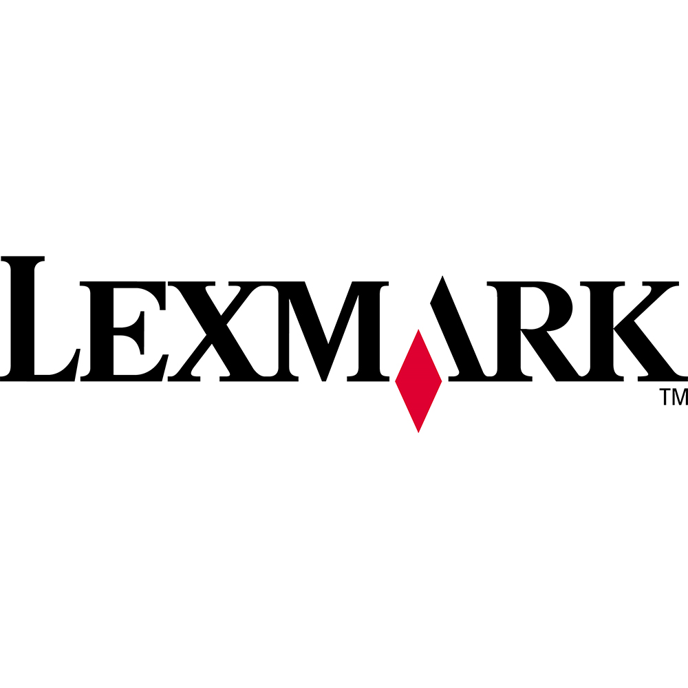 Original Lexmark 41X1326 DADF Pick Up Roller (41X1326)