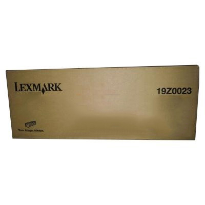 Original Lexmark 19Z0023 Imaging Drum Unit (19Z0023)