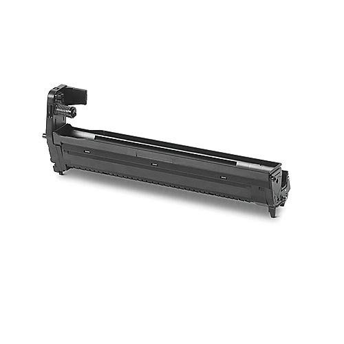 Original OKI 46857508 Black Image Drum Unit (46857508)