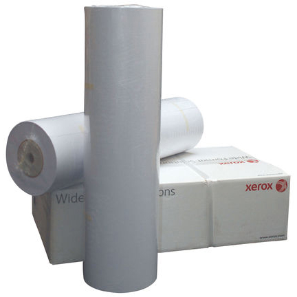 Original Xerox 297mm x 175m Performance Paper 2 Rolls (003R94298)