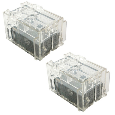 Original Canon 0148C001 / STAPLE-Y1 Staple Cartridge - Box of 2 (0148C001AA)