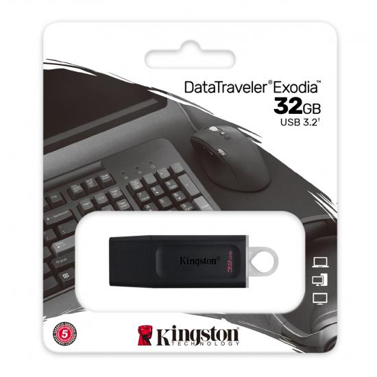 32gb Flash Drive Usb Memory Sticks Memory Products Ink N Toner Uk Compatible Premium Original Printer Cartridges