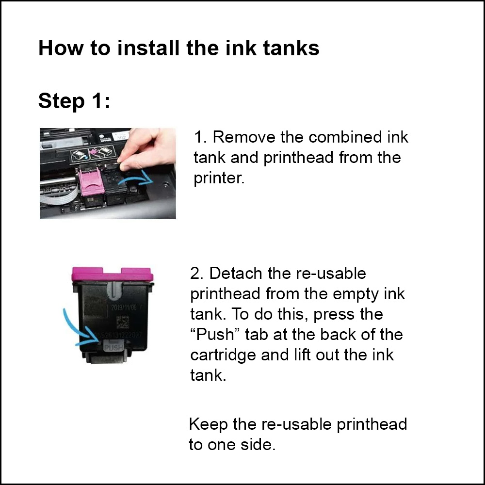 https://www.inkntoneruk.co.uk/images/D/step1.jpg