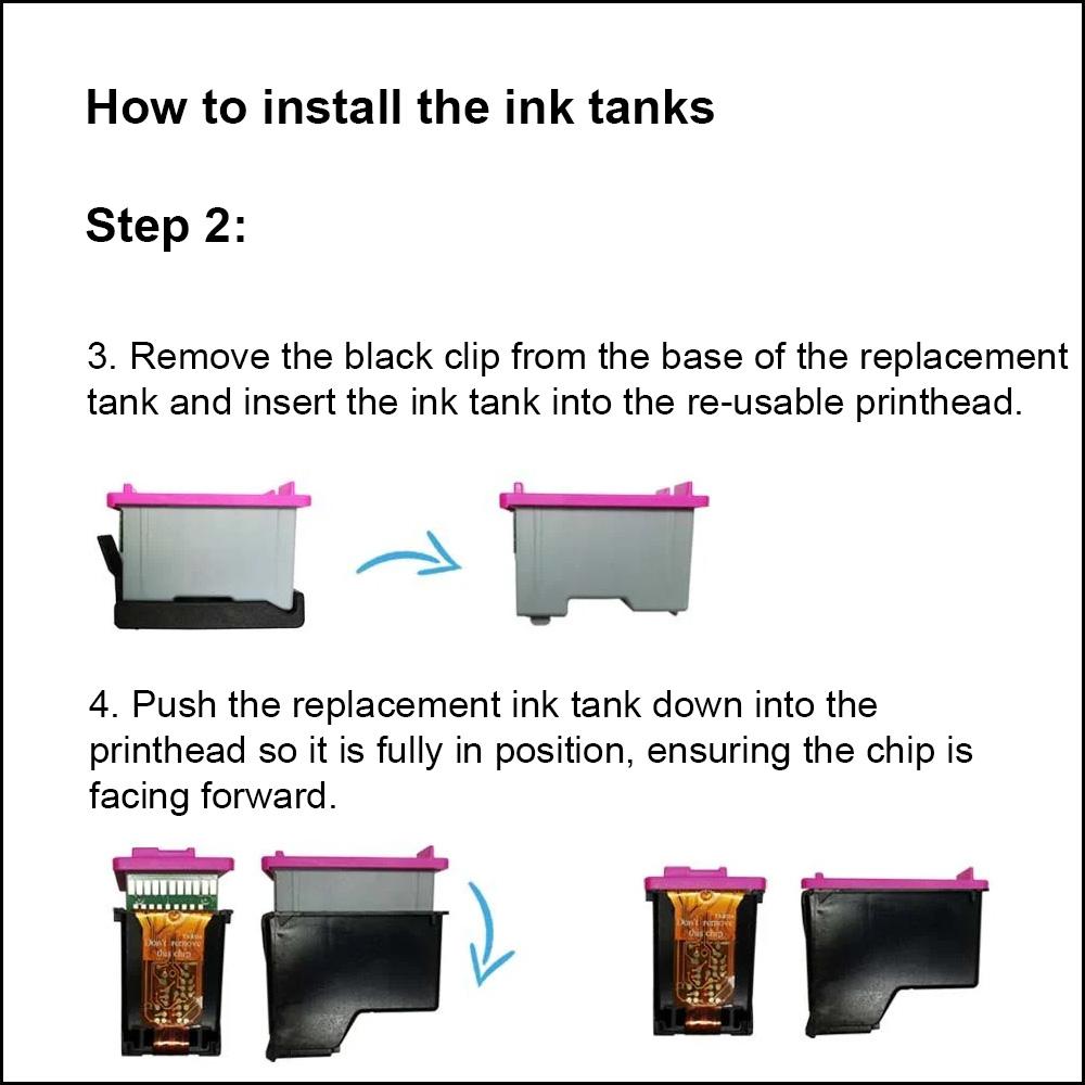https://www.inkntoneruk.co.uk/images/D/step2-05.jpg