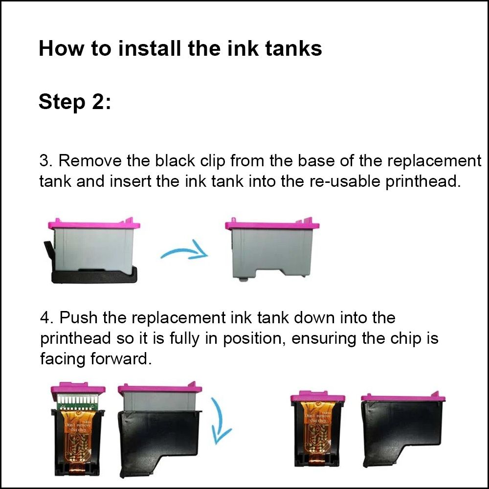 https://www.inkntoneruk.co.uk/images/D/step2.jpg