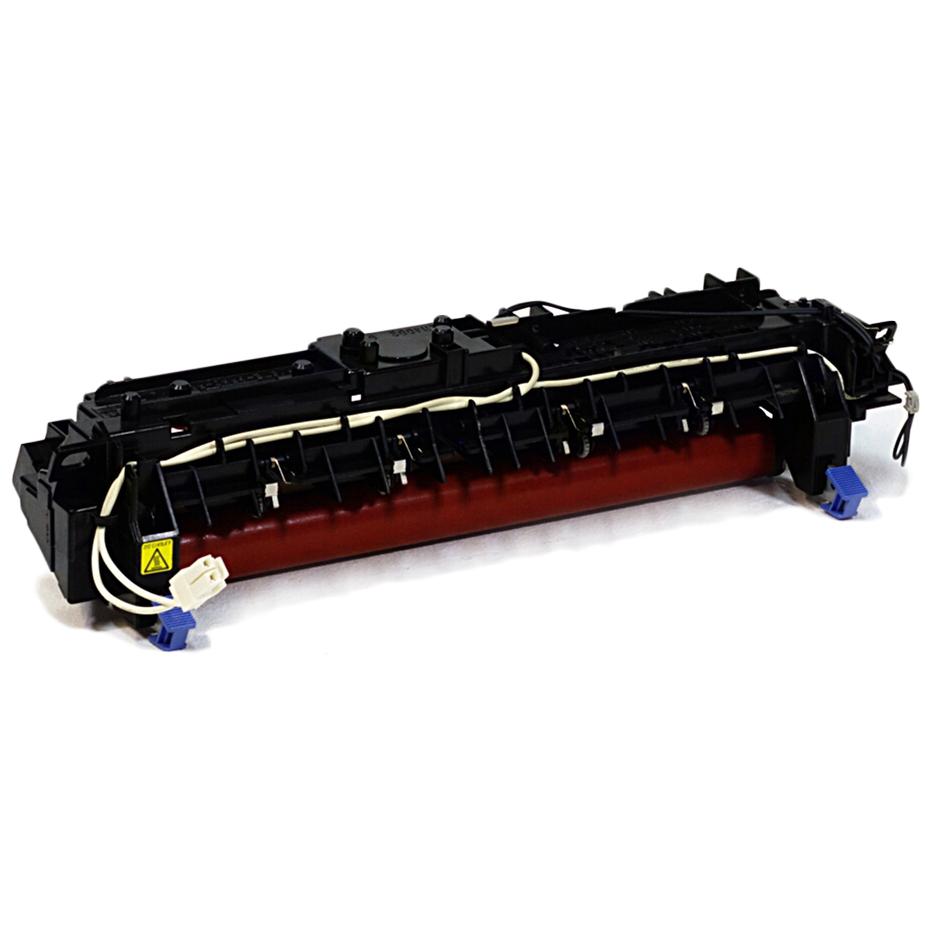 Original Brother LM6667001 Fuser Unit (LU1399001)