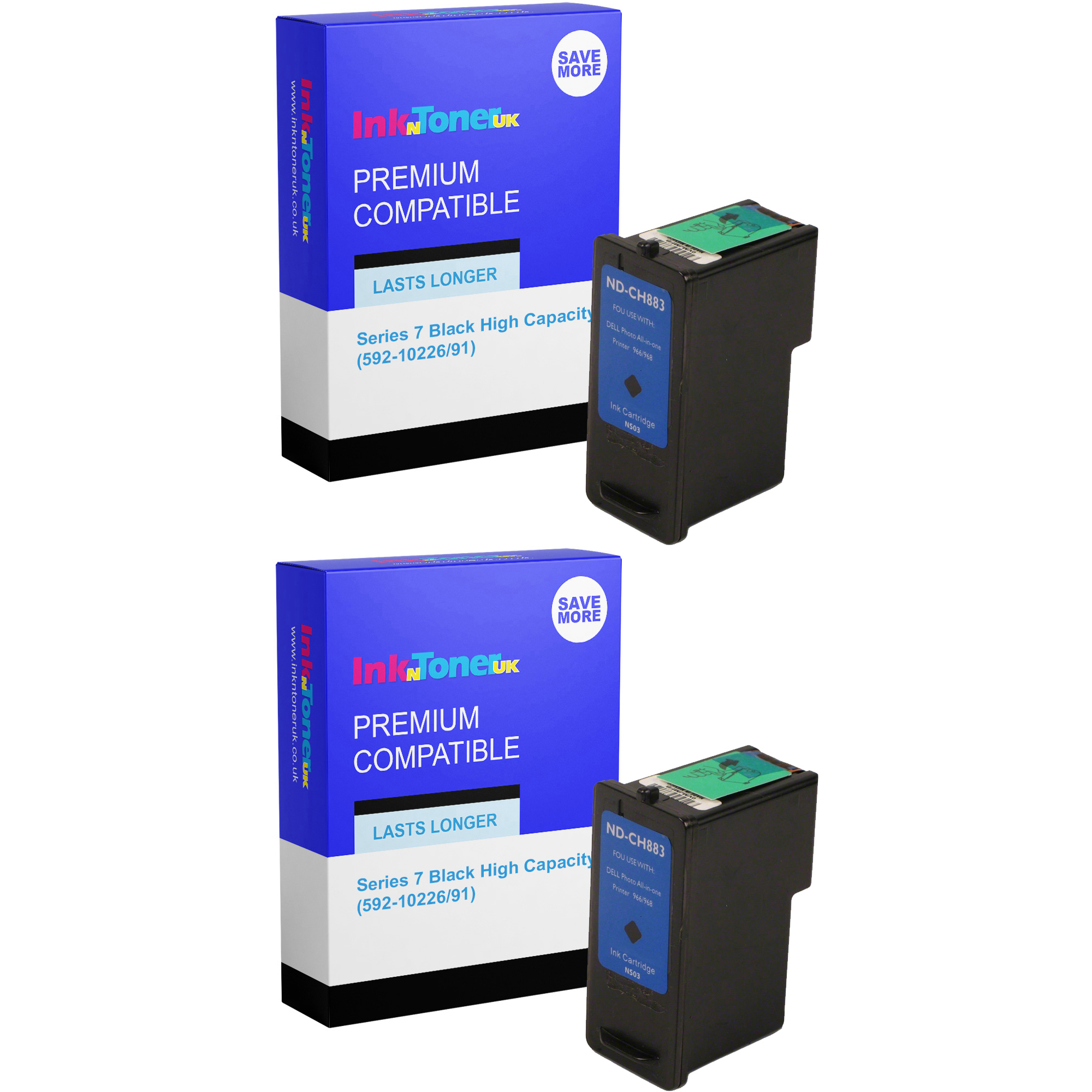 Dell ink coupons uk