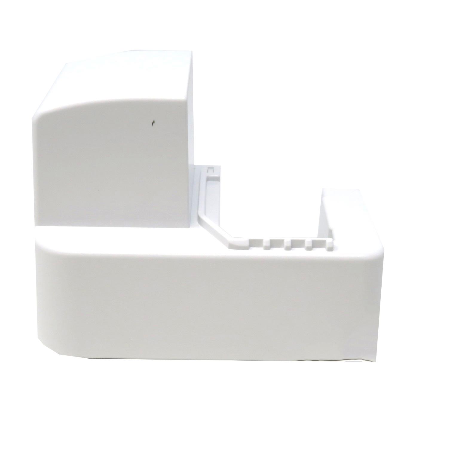 Original Hp 3 X 550 Sheet Feeder Stand Caster R (RC4-8969-000CN)