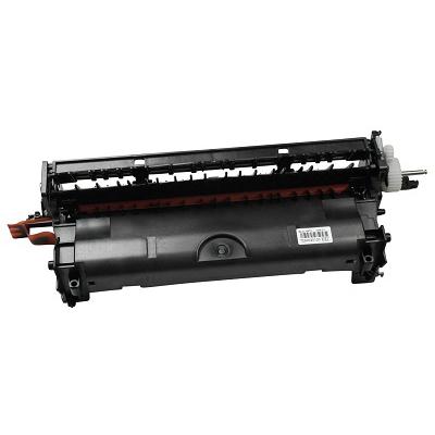 Original Hp Clj Ent M551/N/Dn/Xh Paper Delivery (RM1-4970-060CN)