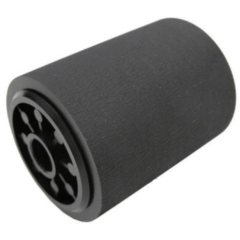 Original Hp Cm6030/40/Cp6015 Ppr Pick-Up Roller (RC1-8567-000CN)