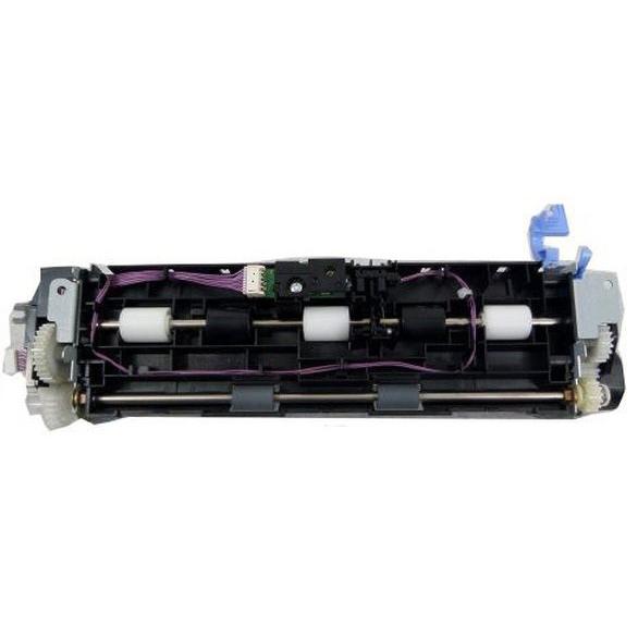 Original Hp Cp4025/4525 Reg Roller Simplex Only (CC493-67916)