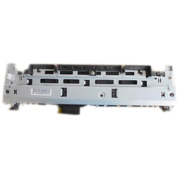 Original Hp Lj Pro Mfp M435Nw Fixing Assy 220V (RM2-0639-000CN)