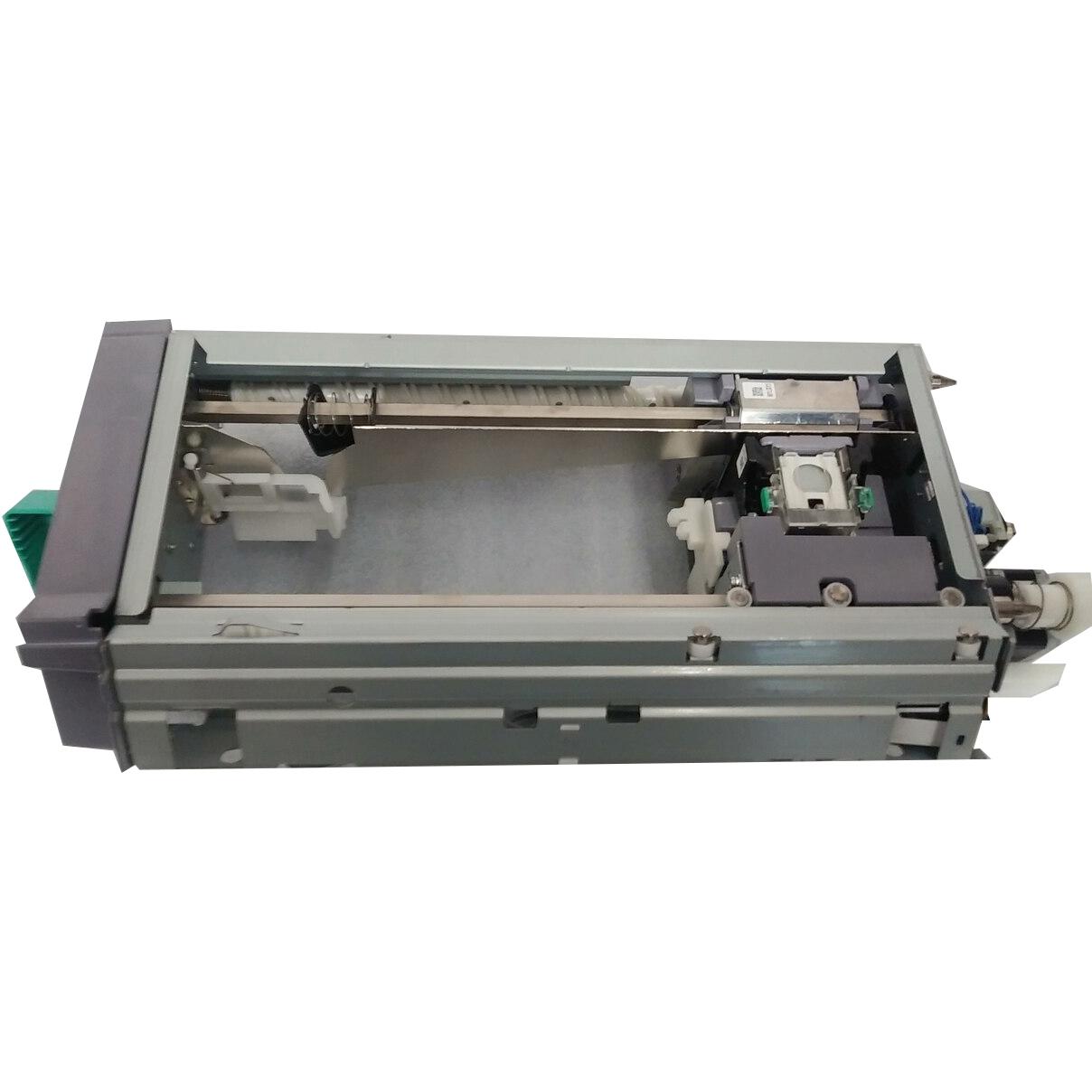 Original Hp Lj9040 Stapling Unit For Stacker (4G1-5218-130CN)