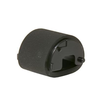 Original Hp Ljp3015 Mp Tray 1 Pick Up Roller (RL1-2412-000CN)