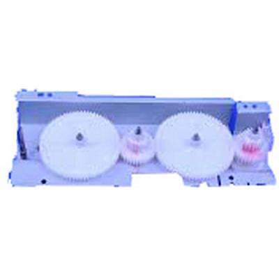 Original Hp M4555F Paper Pick Up Drive Assy 3X5 (RM1-5942-000CN)