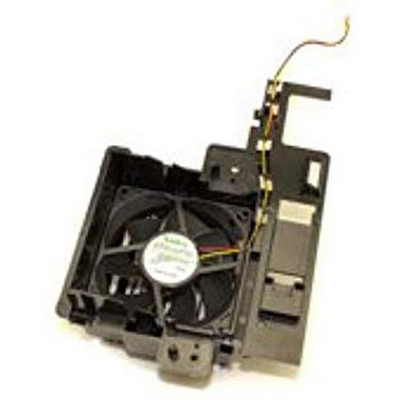 Original HP RM1-9768-000CN Cartridge Cooling Fan (RM1-9768-000CN)