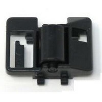 Original Hp P3015/D/Dx Base Plate Roller Assy (RM1-6306-000CN)