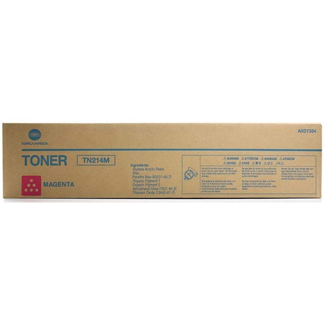 kompatibel zu 02AL OPC Trommel Konica 7145