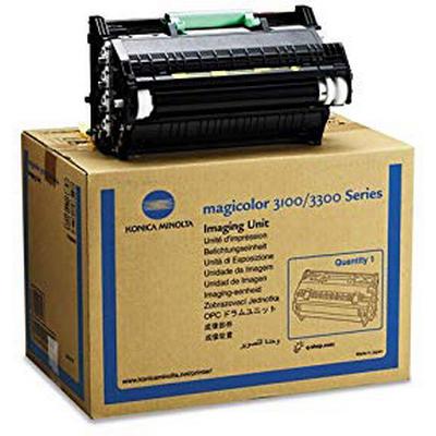Original Konica Minolta Mc 3100 Print Hed Unt 1710552-001 (9960A1710552001)