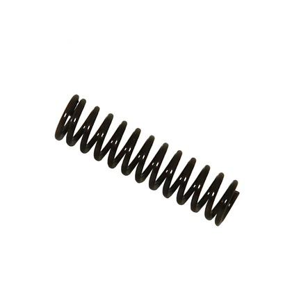Original Kyocera Fs9520Dtn Transfer Roller Spring (302BL17071)