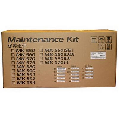 Original Kyocera Fsc5300Dn Maintenance Kit Mk-560 (1702HN3EU0)