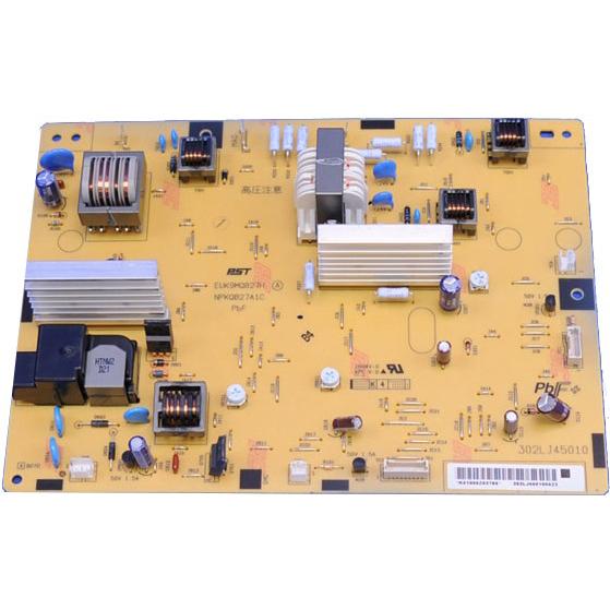 Original Kyocera Unit High Voltage Main Sp (302LJ94010)