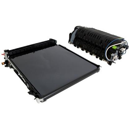 Original Lexmark 40X7622 Fuser Maintenance Kit (40X7615)