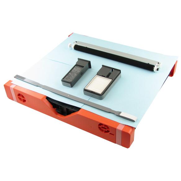 Original Lexmark Mx91X Svc Itu Imaging Transfer Kit (40X9704)