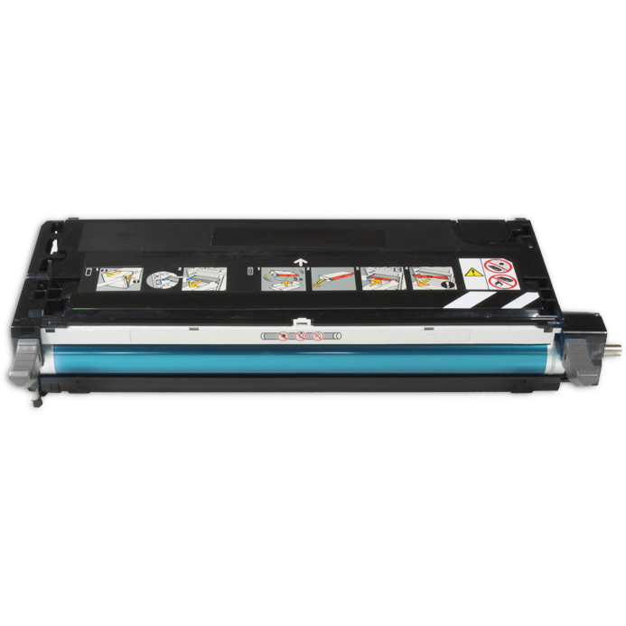 Original Lexmark X560H2KG Black High Capacity Toner Cartridge (0X560H2KG)